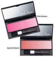 Avon Horizon Blush
