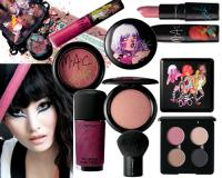 Mac Fafi New Collection