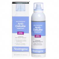 Neutrogena Anti Cellulite Treatment reviews