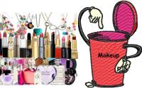 Worst beauty products
