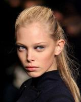 Top trends in makeup Fall/Winter