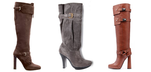 best boots for fall and winter fashion