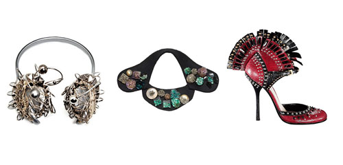 new trends in accessories for fall